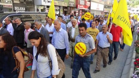 kurdi-der-3.20140915152151.jpg