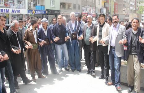 kurdi-der-5.jpg