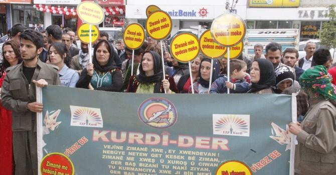 kurdi-der-m-002.jpg