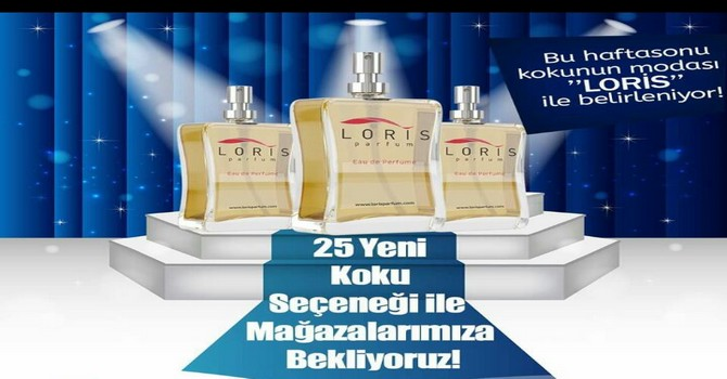 loris-k.jpg