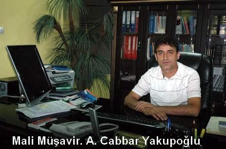 mali-musavir.-a.-cabbar-yakupoglu.jpg