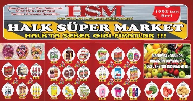 market-m.jpg