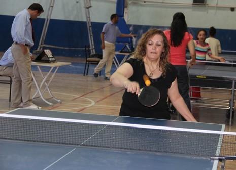 masa-tenisi-2.20120602162955.jpg