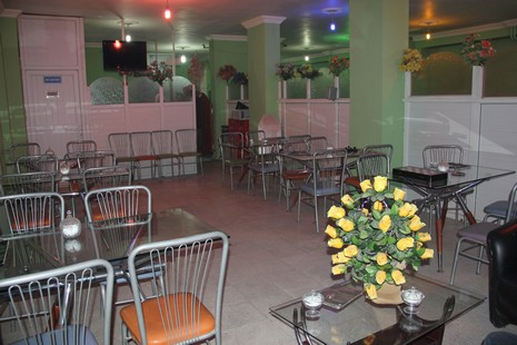 mavi-net-cafe-5.20120217174425.jpg
