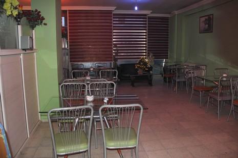 mavi-net-cafe-6.jpg