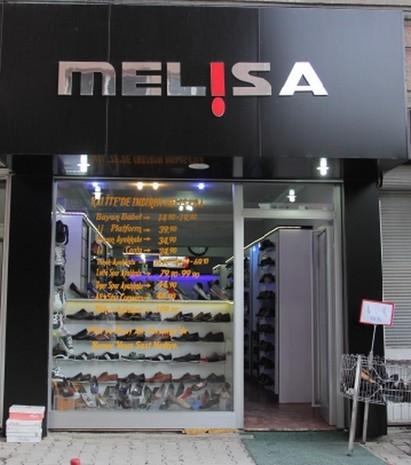 melisa-1.20120817220652.jpg