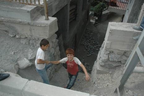 merdiven-2.jpg