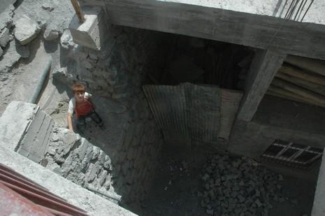 merdiven-3.jpg