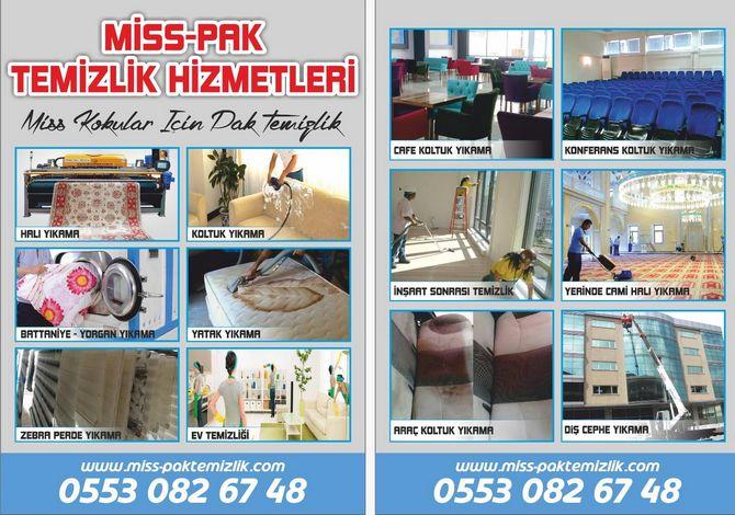 miss-park-m.jpg