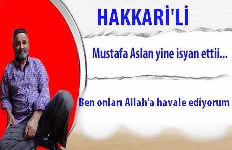 mustafa-arsan-n.20140826132528.jpg