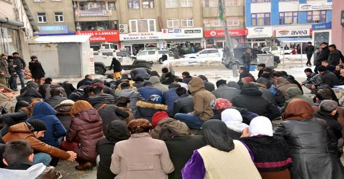 nihat-akdogan-2-001.jpg