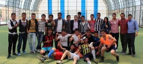 nike-hali-saha-futbol-turnuvasi-1.jpg