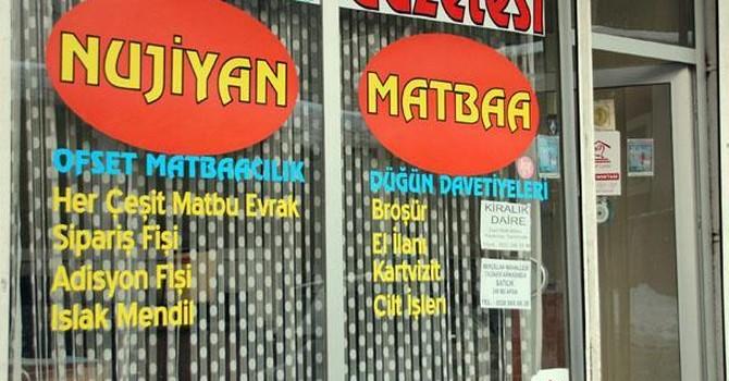 nujiyan-matbasi-1.jpg