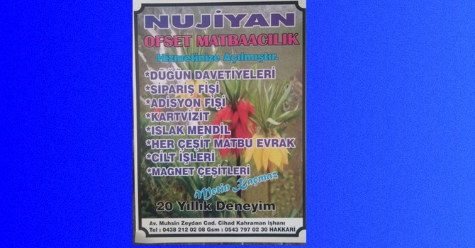 nujiyan-matbasi-7.jpg