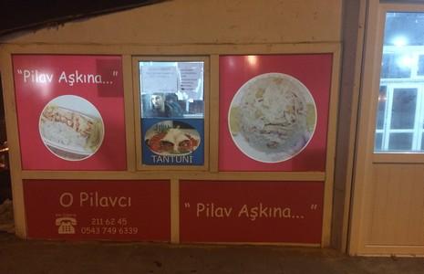 o-pilavci-1.jpg