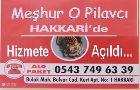 o-pilavci-m.20141205192108.jpg