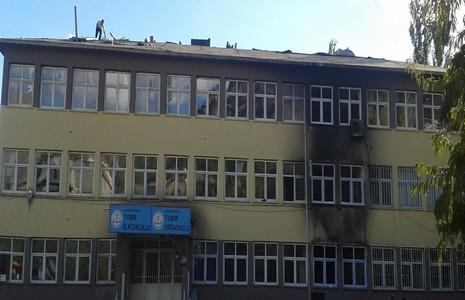 okul-tahribati-1.jpg