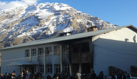 okul-tahribati-m.jpg