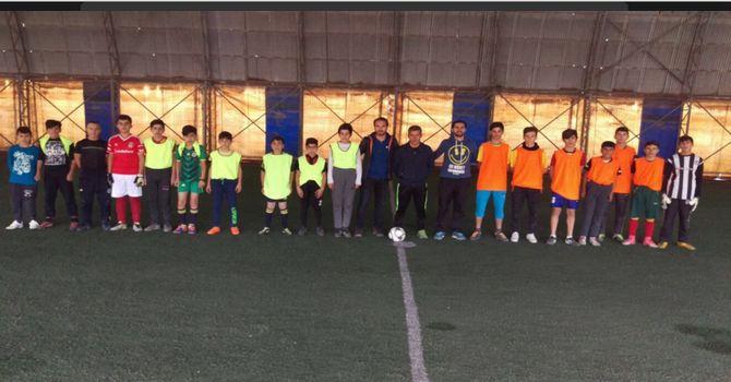 okullarda-spor-etkinligi-1.jpg