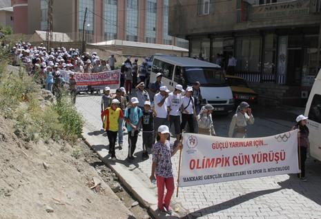 olimpik-1.jpg