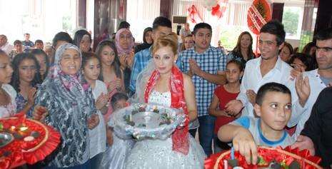 osmaniye-1111.jpg