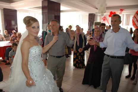 osmaniye-222.jpg