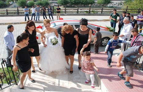 osmaniye-3333.jpg