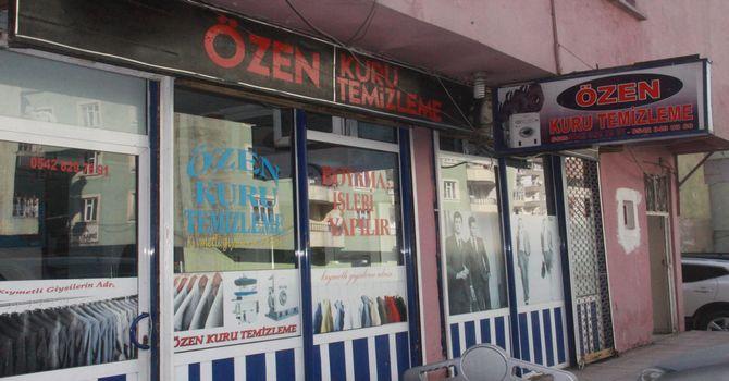ozen-kuru-temizleme-1-001-001.jpg