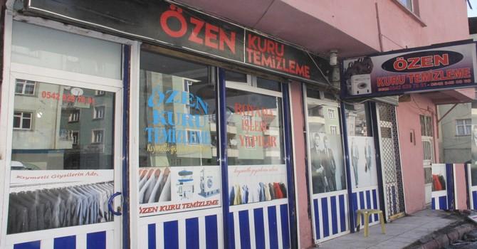 ozen-kuru-temizleme-6.jpg