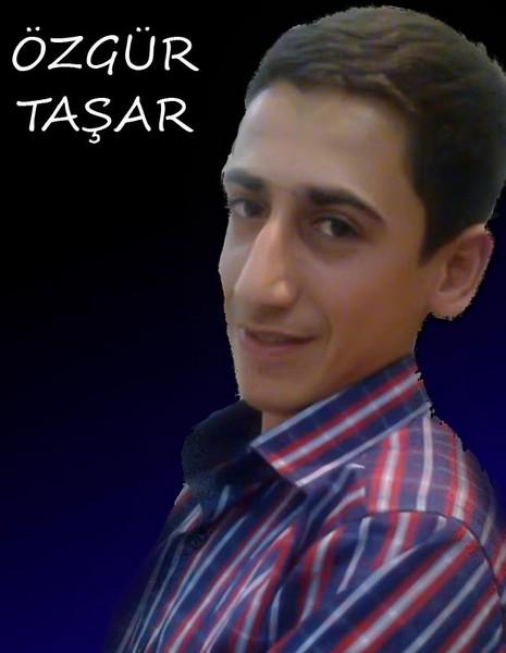ozgur-yasar.20120607173827.jpg