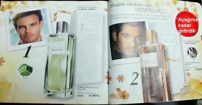 parfum-2-001.jpg