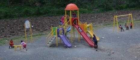 park-3.jpg