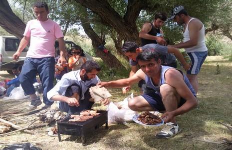 piknik-2.20120716152501.jpg