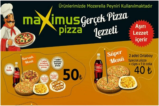 pizza-1-001.jpg
