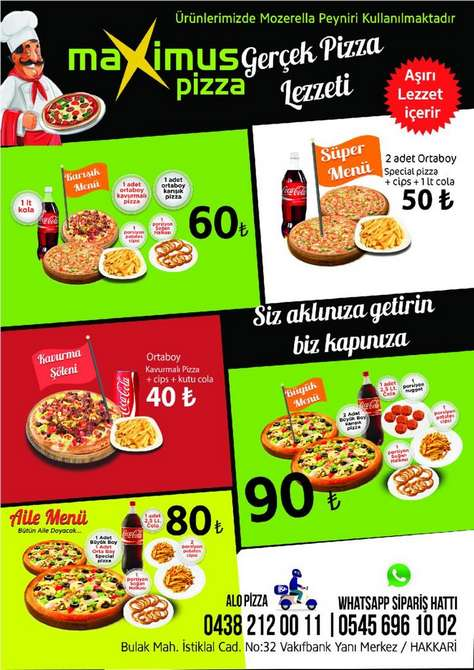 pizza-1-002.jpg