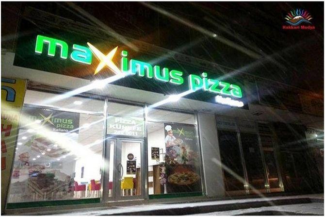 pizza-2-001.jpg