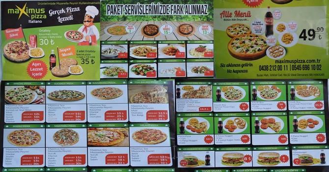 pizza-m.jpg