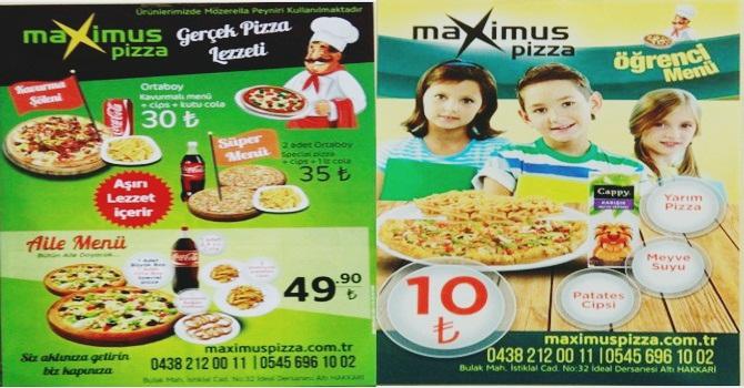 pizzaa-super-kampanya.jpg