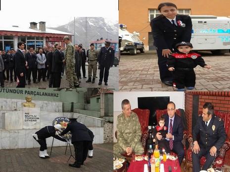 polis-haftasi-sitem-1.20120410124805.jpg
