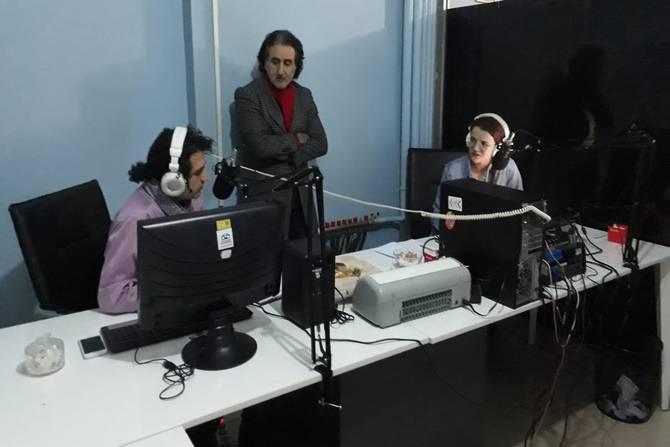 radyo-2-001.jpg