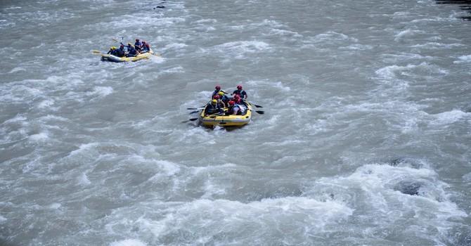 rafting-4.jpg
