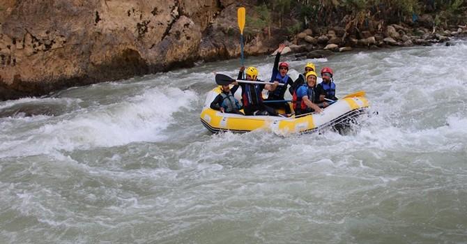 rafting-m.jpg