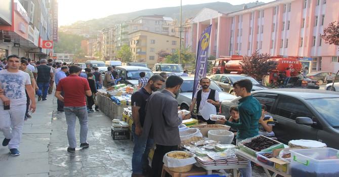 ramazan-bereketi-m.jpg