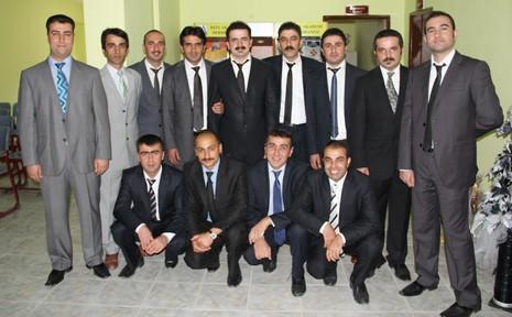 real-akademi-dershanesi-hakkari-44.jpg