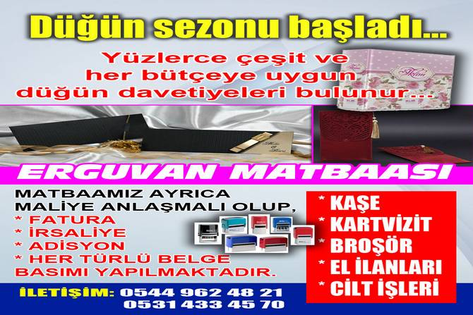 reklam-2.jpg