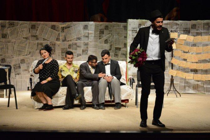 rumuz-goncagul-tiyatro-oyunu--3.jpg