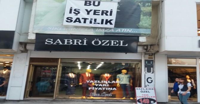 sabri-ozel-satilik-magaza-1.jpg
