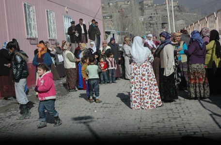 saglik-ocagi-2.20110121143736.jpg