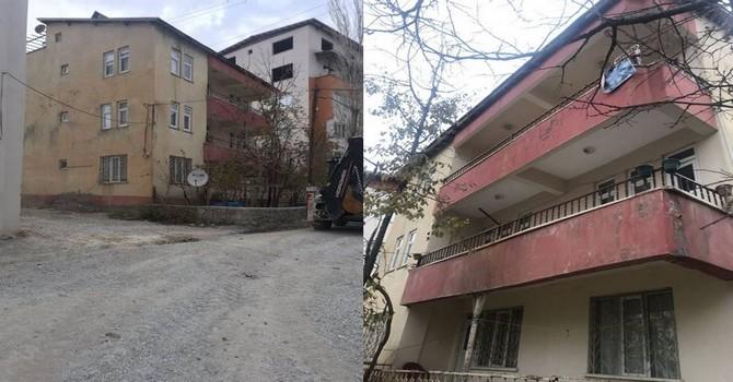 satilik-ev-2-002.jpg