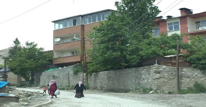 satilik-ev-3.jpg